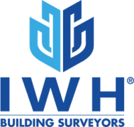 IWH Consult Building Surveyors