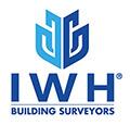 IWH Consult Logo